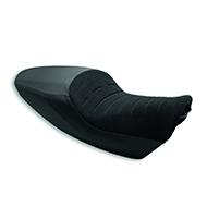 DIAVEL 1260 舒適座椅