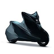 DIAVEL 1260 專用車罩