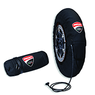 V2/V4車系賽道暖胎包