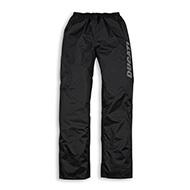 Aqua Rain trousers