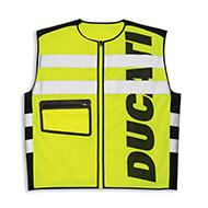 Daylight HV Vest
