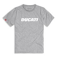 Ducatiana 2.0
