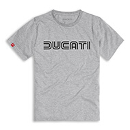 Ducatiana 80s
