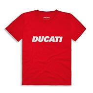 Ducatiana 2.0 T-shirt