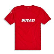 Ducatiana 2