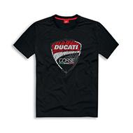 Ducati Corse Sketch