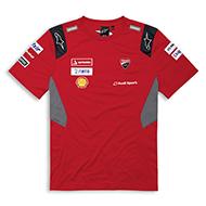 GP Team Replica 20