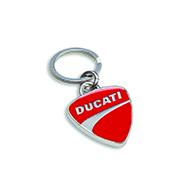 Ducati Delux