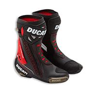 Ducati Corse C3