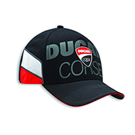 Ducati Corse Power