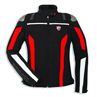 Ducati Corse tex C4