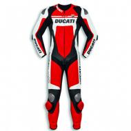 Ducati Corse C4客製化