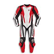 Ducati Corse K1客製化